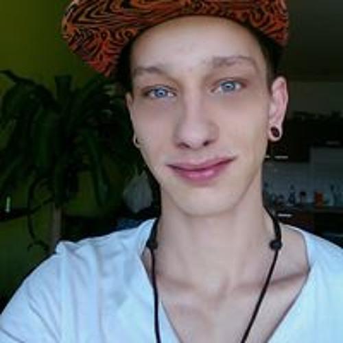 Martin Alexander Reich's avatar