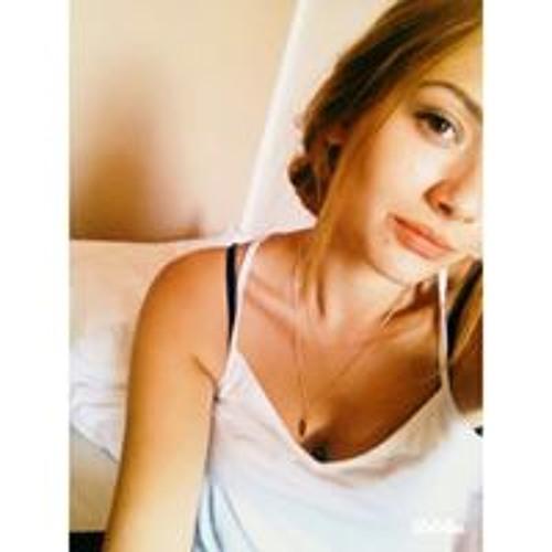 Sandra Schembari's avatar