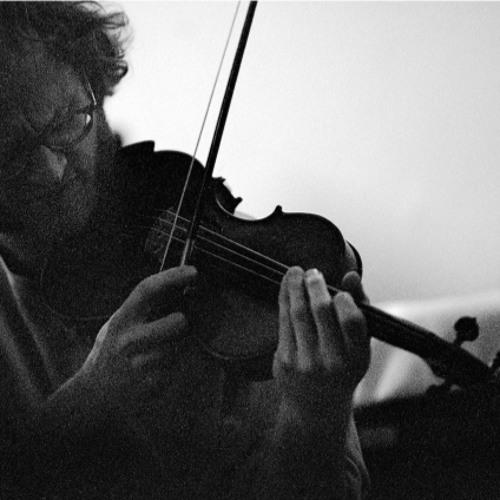 Johannes Haase's avatar