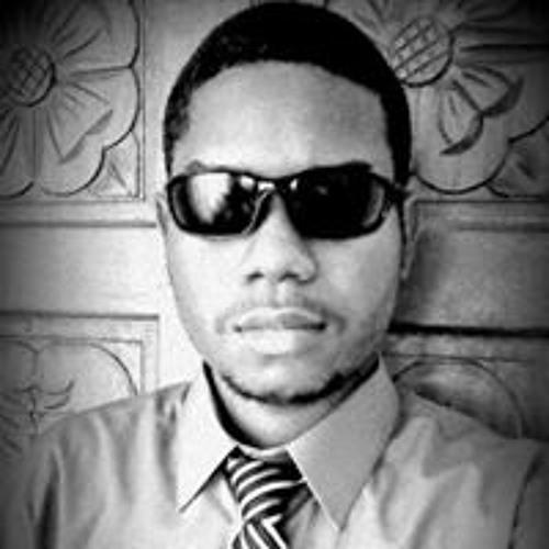 Dg Griff's avatar