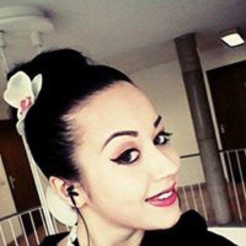 Dior Nori's avatar