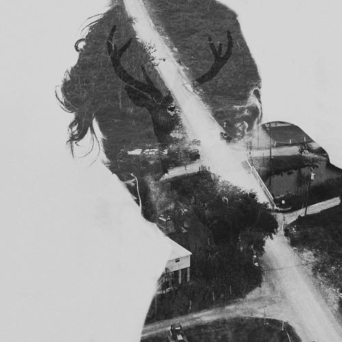Bert Vaeren's avatar