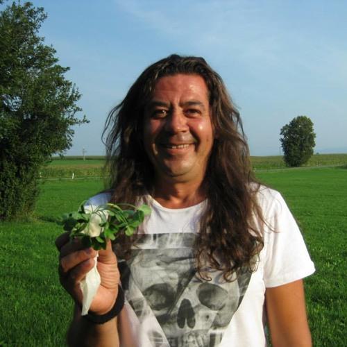 Bülent Köksal's avatar