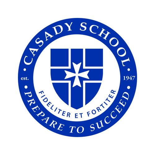 Casady School's avatar