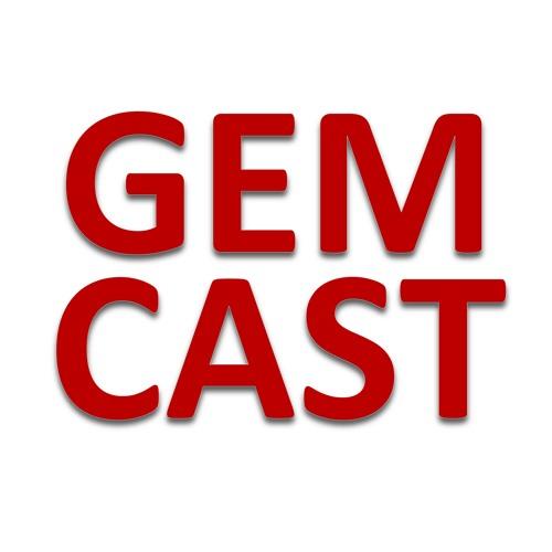 GEMCAST's avatar