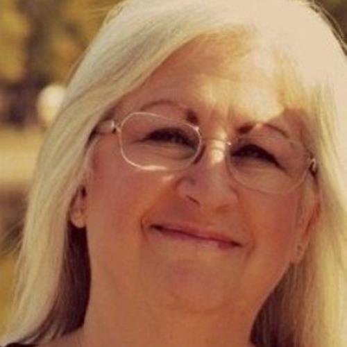 Sharon Ricklin Jones's avatar