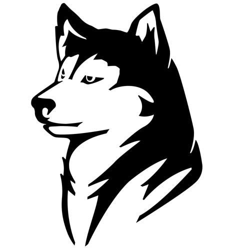 Hamilton High School Boys Golf Team's avatar