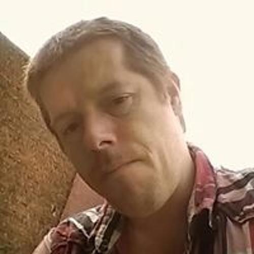 Xavier Sannegond's avatar
