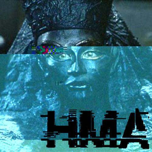 Hieronymo's Mad Againe's avatar