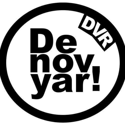denovyar's avatar