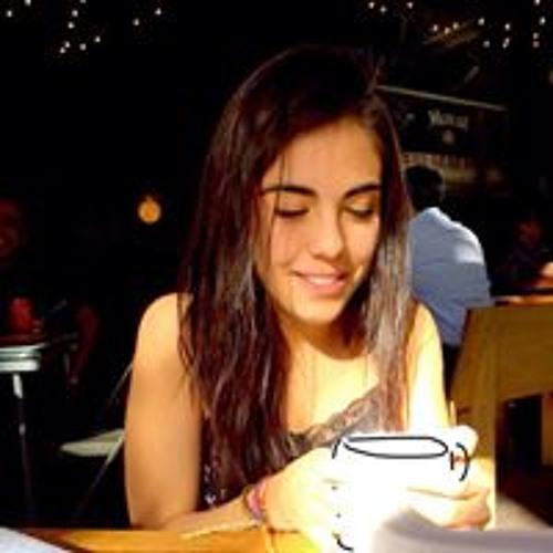 Habibi Athie's avatar