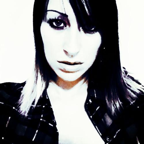 Hypebeast~'s avatar