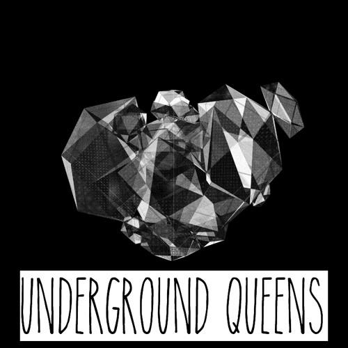 Underground Queens's avatar