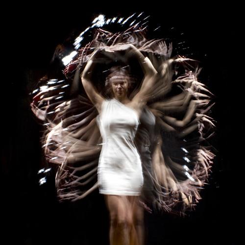 Joana Bolton's avatar