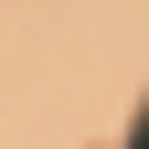 mmm's avatar