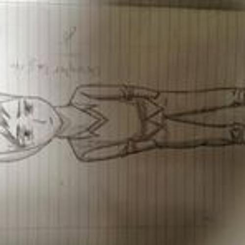 Aztar64's avatar