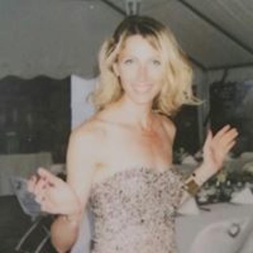 Alix Le Merrer's avatar