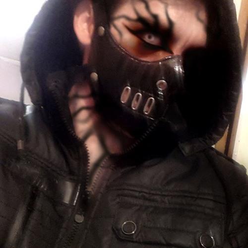 Ēspeƙtral Iŋfeƙƙtør's avatar