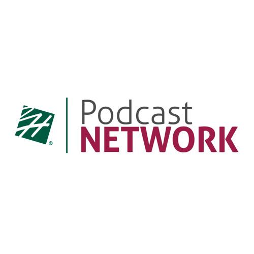 Harker Podcast Network's avatar