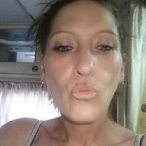 Mandi Louise Cats's avatar