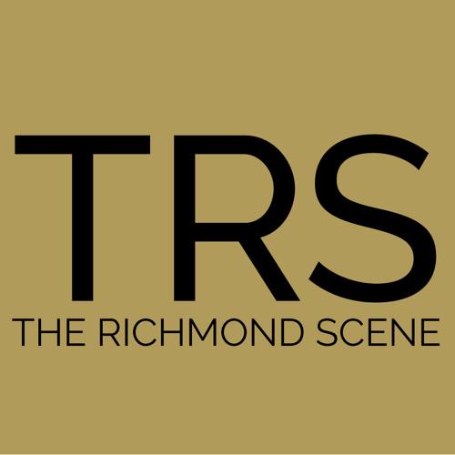 The Richmond Scene's avatar