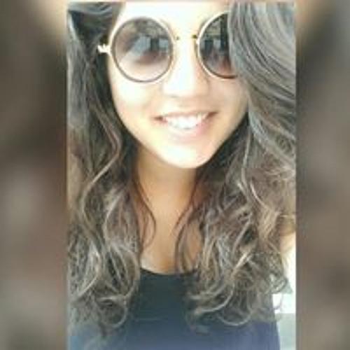 Alice Russo's avatar