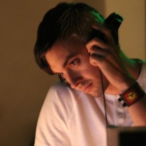 DJ Krishan (BreatheLove)'s avatar