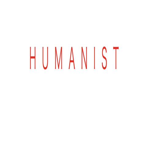 Humanist's avatar