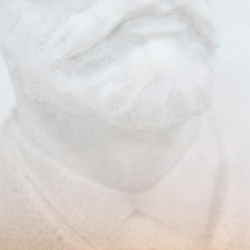 moscow ensemble academy's avatar