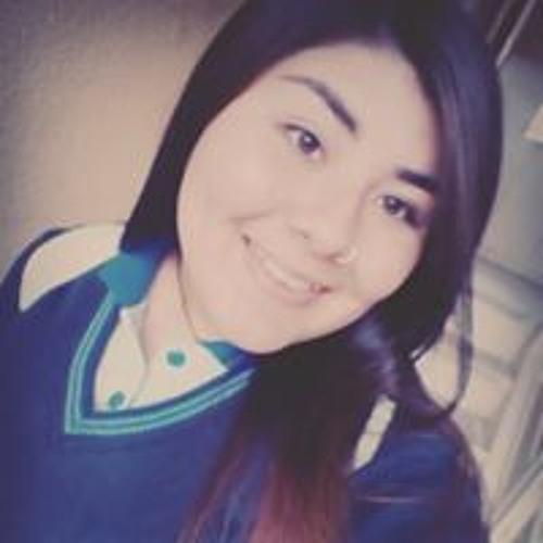 Javiera Rojas's avatar