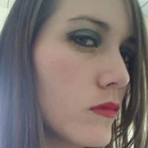 Bianka Valenzuela's avatar