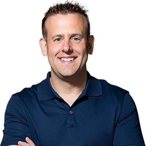 Derek Gehl's avatar