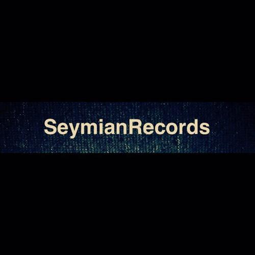 SeymianRecords's avatar