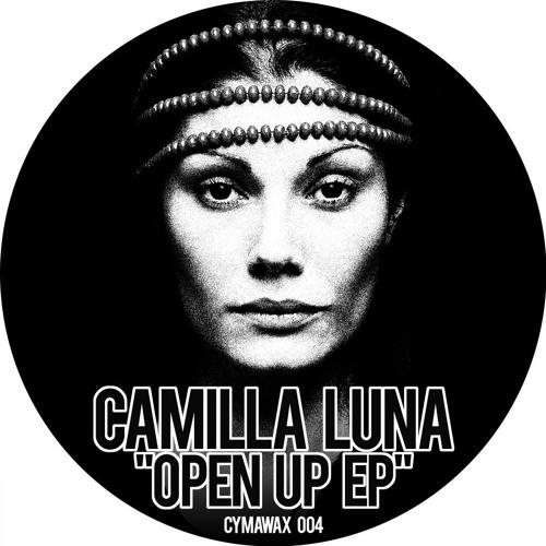 Camilla Luna's avatar