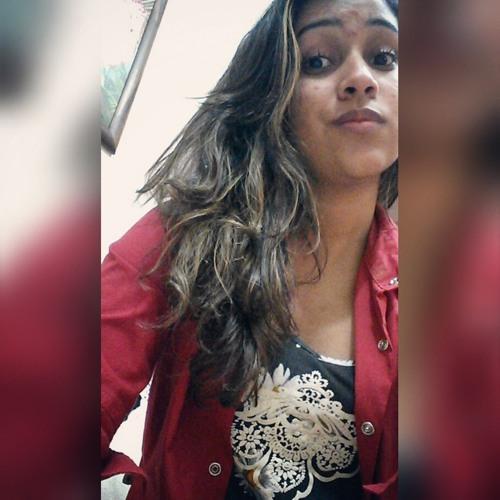 Ramini Veiga's avatar