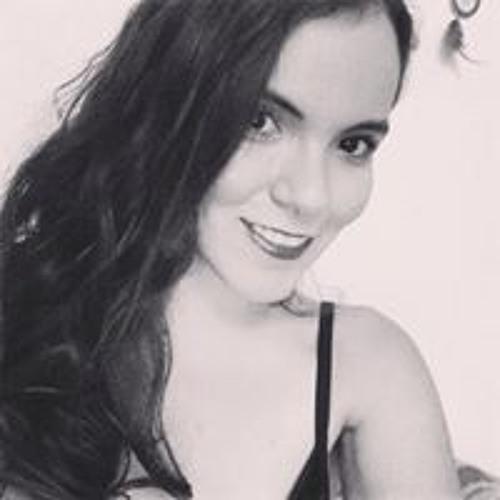 Thalia Fda Cárdenas's avatar