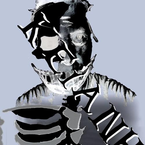 Keianh's avatar