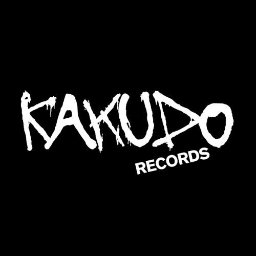 Kakudo Records's avatar