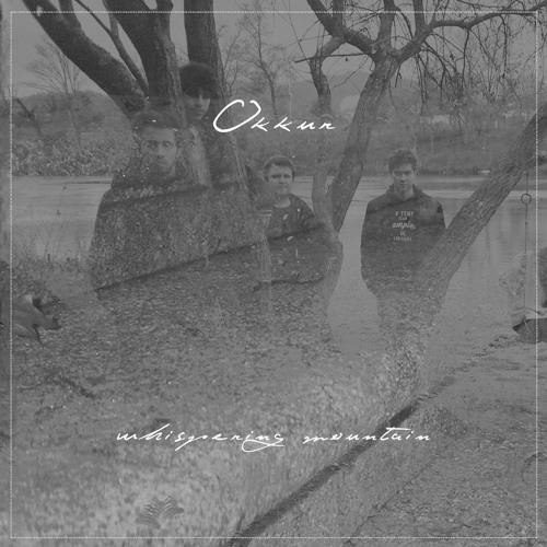 Okkurmusic's avatar