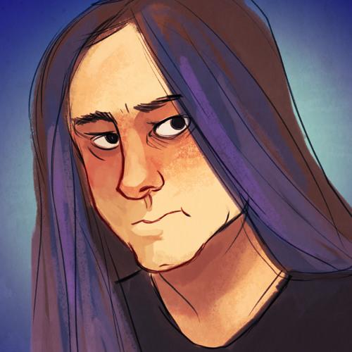 Ceejbot's avatar