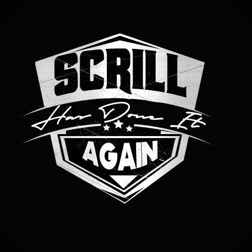 SCRILL HAS DONE IT AGAIN's avatar