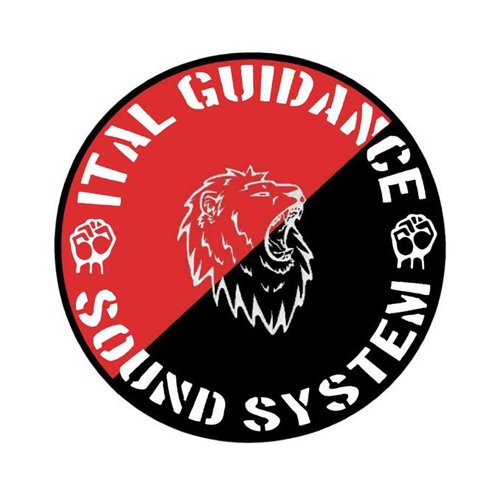 Ital Guidance Sound's avatar