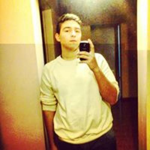 Joel Lopez's avatar