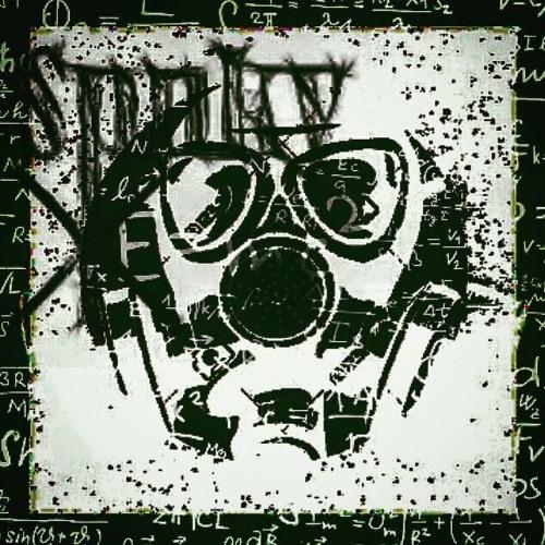 Spnky's avatar