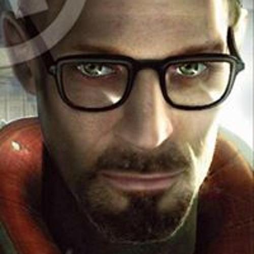 Rafael Gankiewicz's avatar