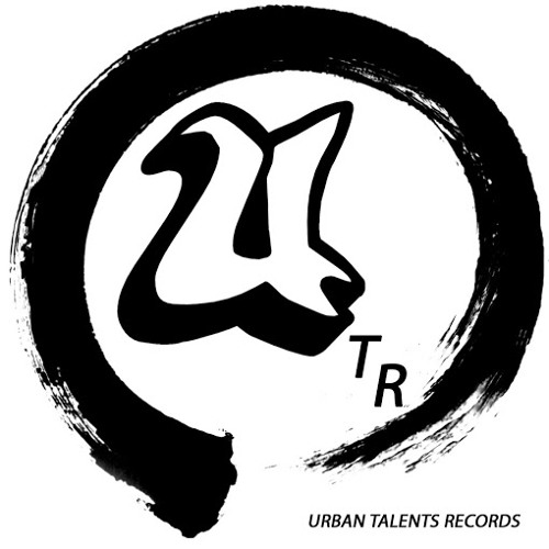 Urban Talents Peru's avatar