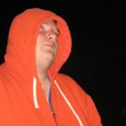 Irwin Scarff Jr's avatar