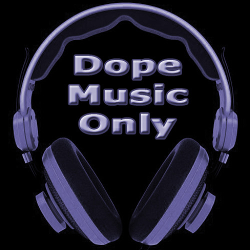 Dope Music Only's avatar