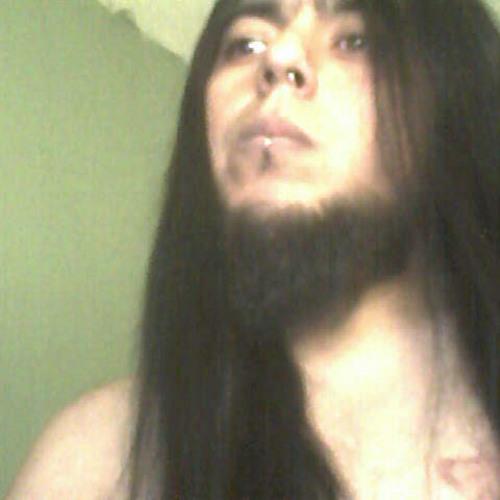 Valth Catana Arias's avatar