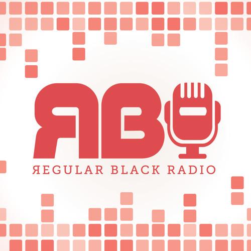 Regular Black Radio's avatar
